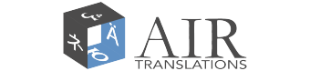AIRTranslations
