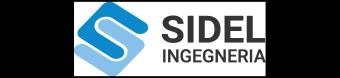SIDEL-ING
