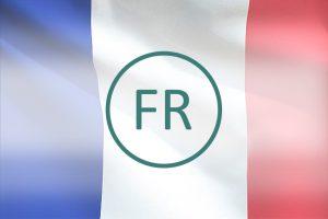 Flag_francia_FR