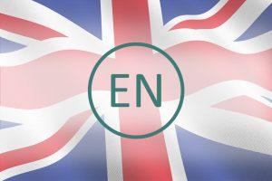 Flag_inglese_EN