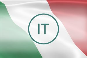 Flag_italiano_IT