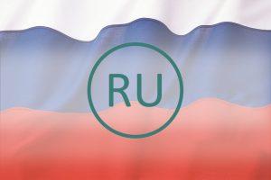Flag_russo_RU