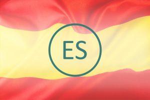 Flag_spagnolo_ES