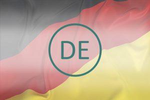 Flag_tedesco_DE
