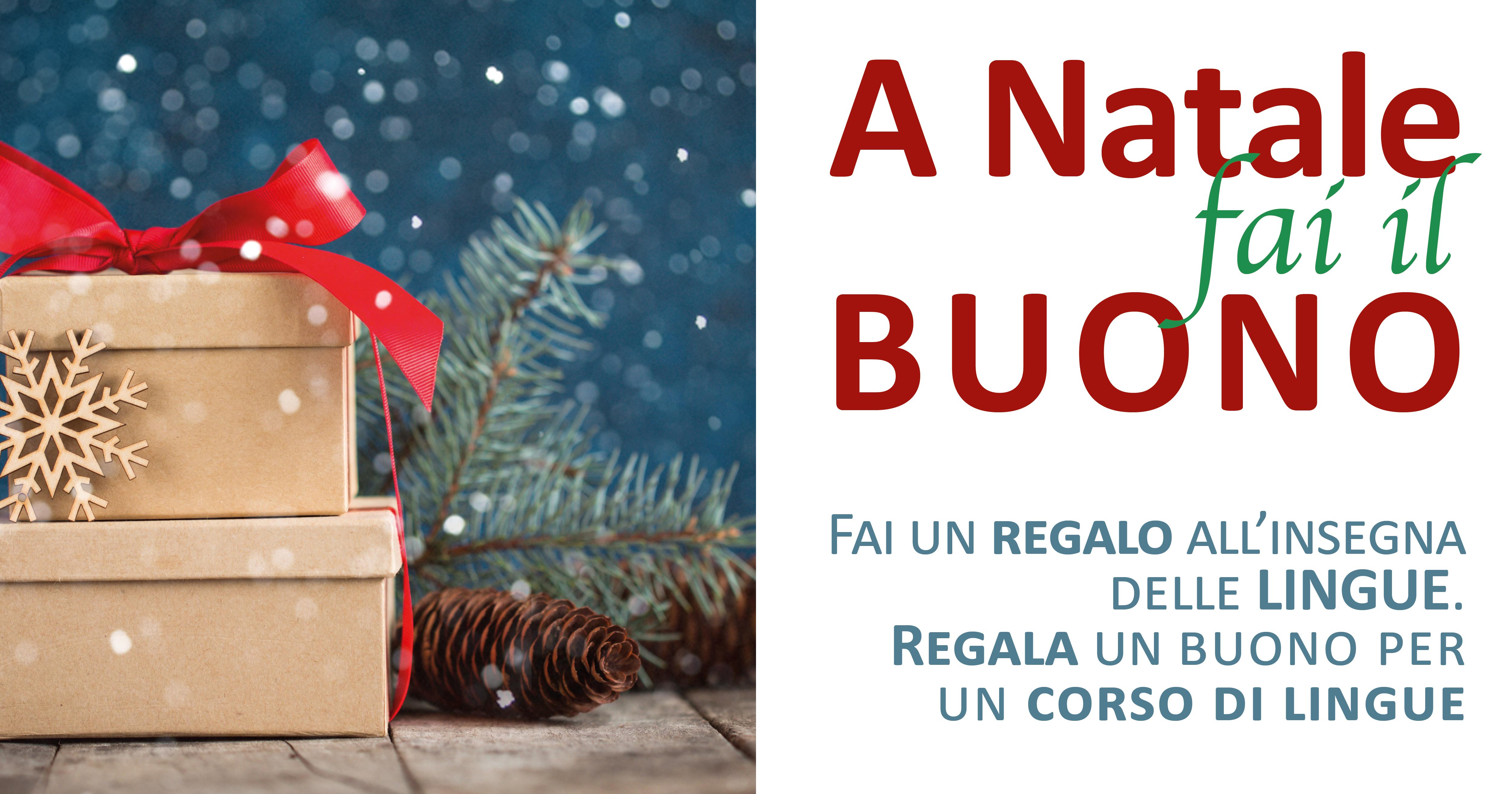 comunicazione FB_eventi+newsL_BuonoRegalo
