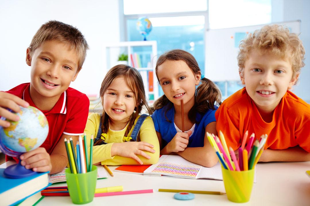 004_corsi-per-bambini-e-ragazzi-(1)