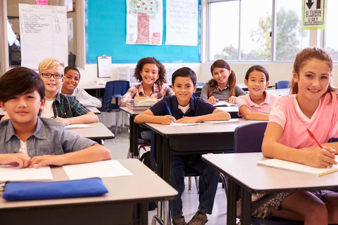004_corsi-per-bambini-e-ragazzi-(3)