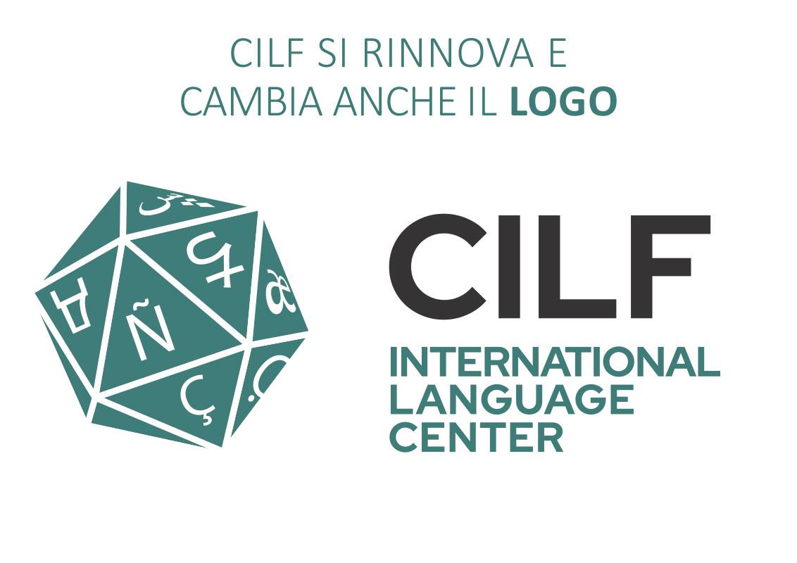 Cambio_logo